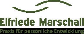 Elfriede Marschall | Hannover, Wedemark